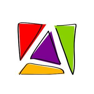 imatge perfil