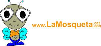 logo Fundació El Maresme