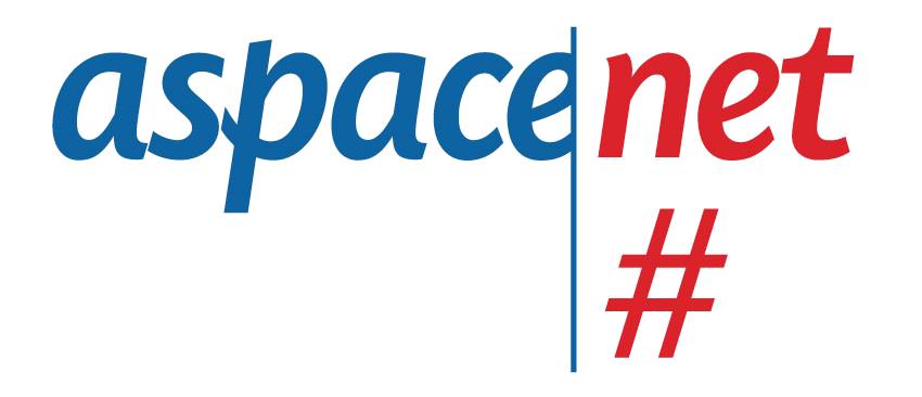 logo aspacenet